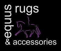 JE Sponsor – Equus Rugs