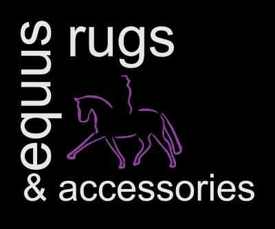 Sponsor - Equus Rugs - logo