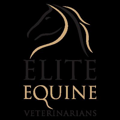 JE Sponsor - Elite Equine Veterinarians - logo
