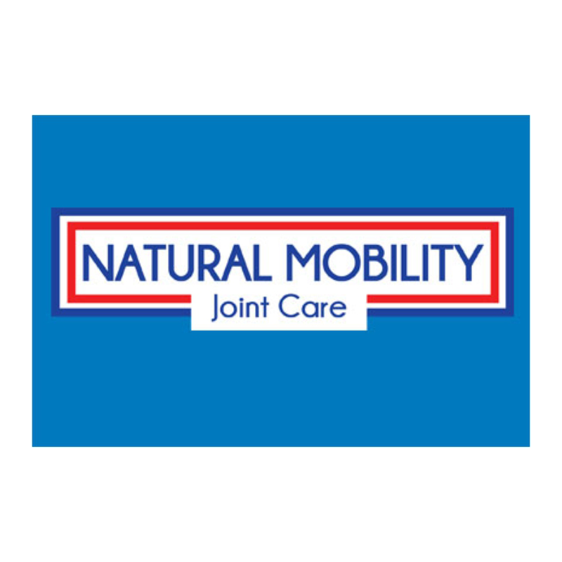 JE Sponsor – Natural Mobility