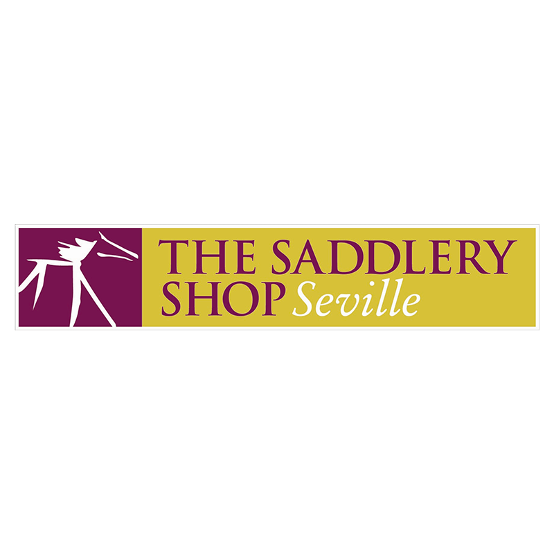 JE Sponsor – The Saddlery Shop