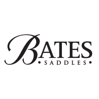 JE Sponsor - Bates Saddles - logo